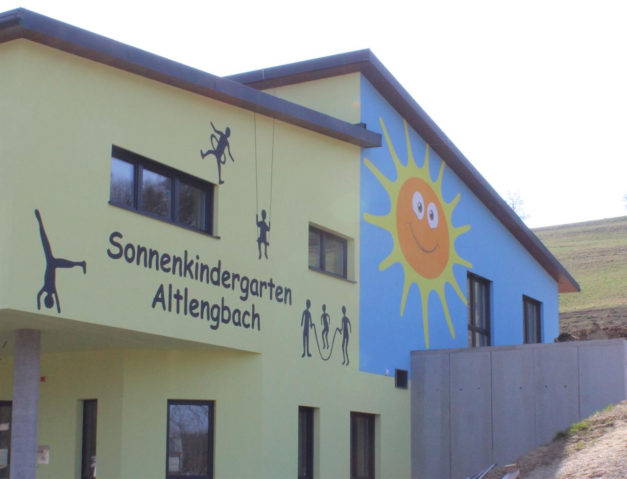 Online Chat & Dating Altlengbach | Lerne Mnner & Frauen in