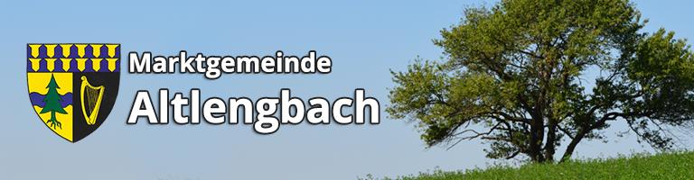 Flirt & Abenteuer Altlengbach | Locanto Casual Dating